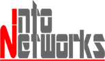 IntoNetworks logo