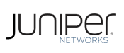 Logo Jupiner Networks